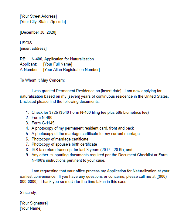 Cover Letter Name In Naukri Example Best Display Most Popular
